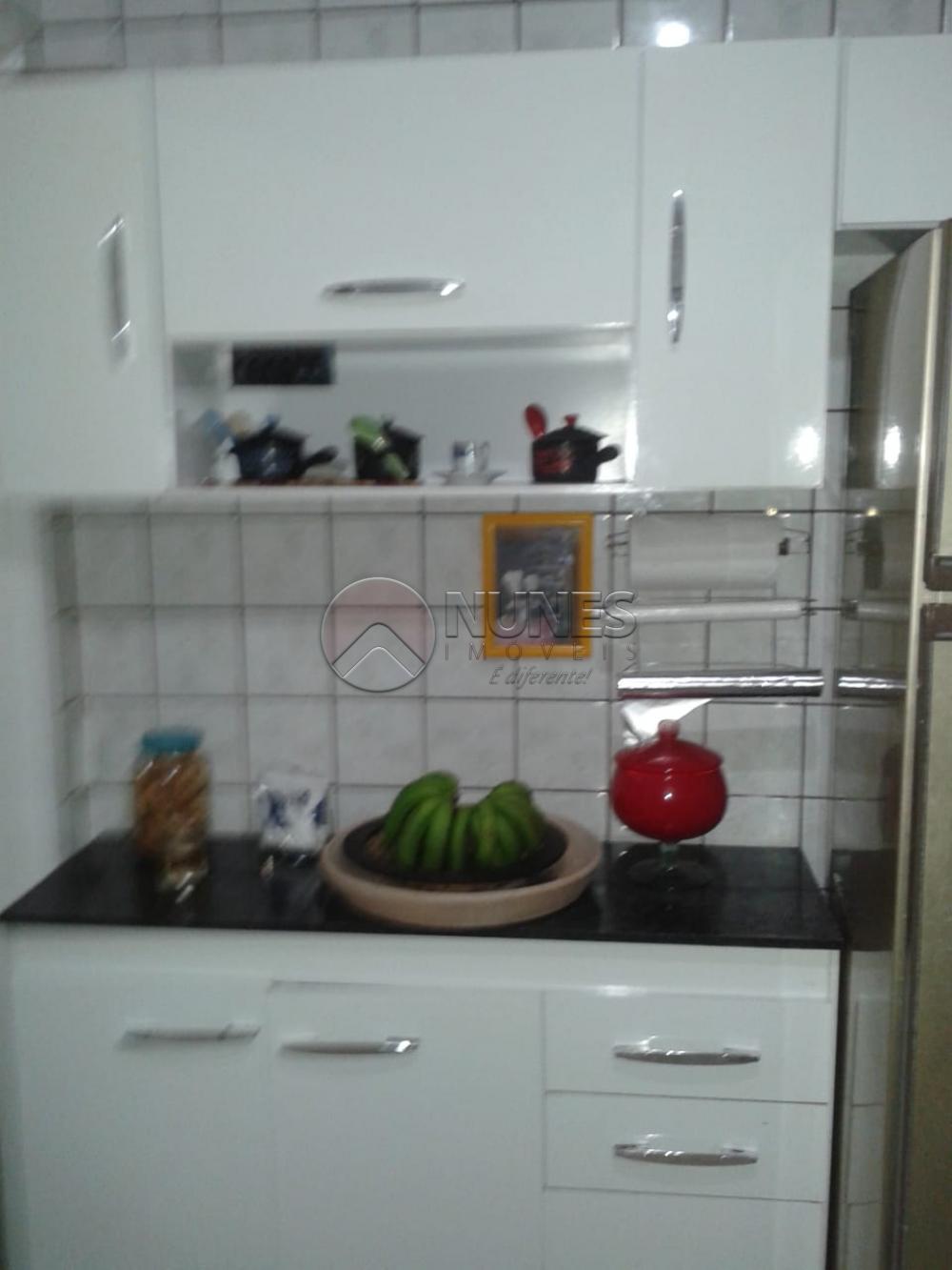 Comprar Apartamento / Padrão em Carapicuíba apenas R$ 170.000,00 - Foto 14