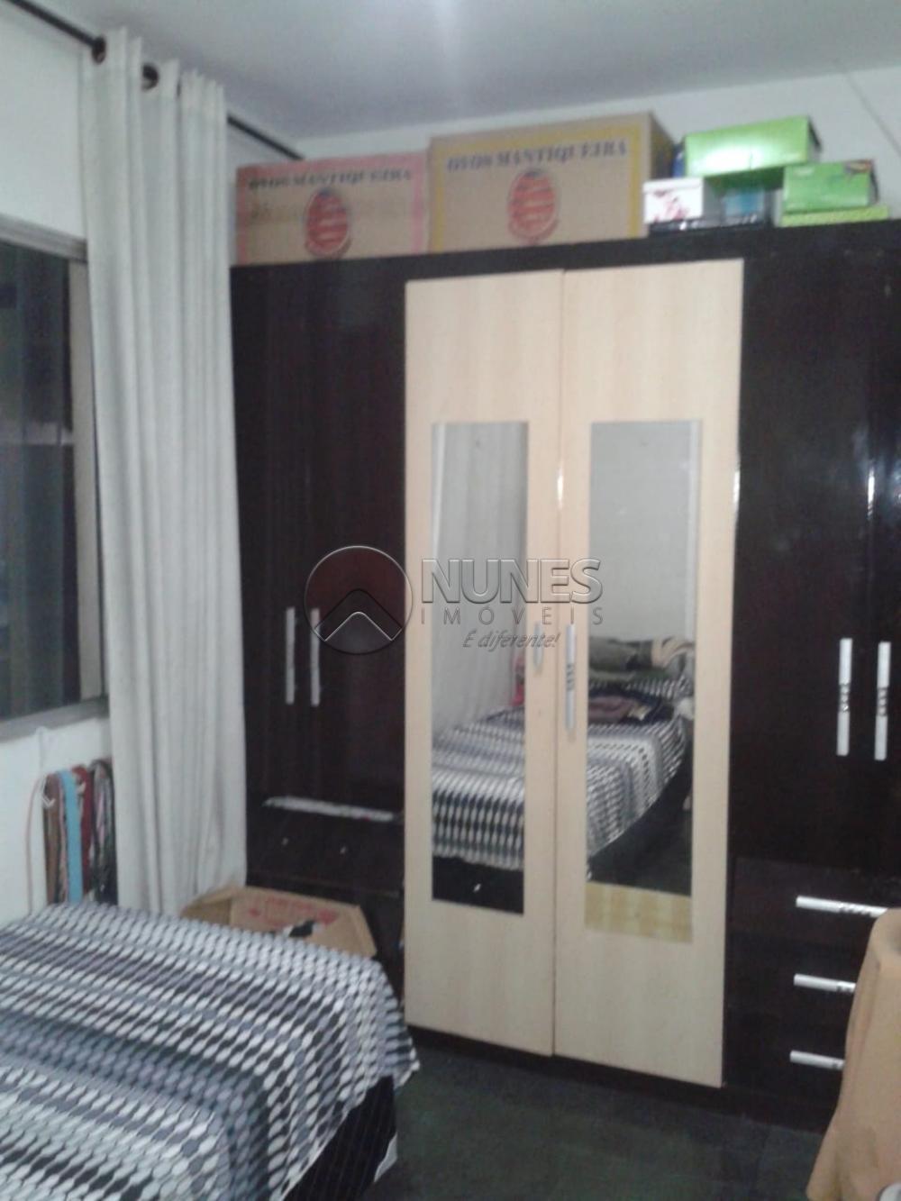 Comprar Apartamento / Padrão em Carapicuíba apenas R$ 170.000,00 - Foto 17