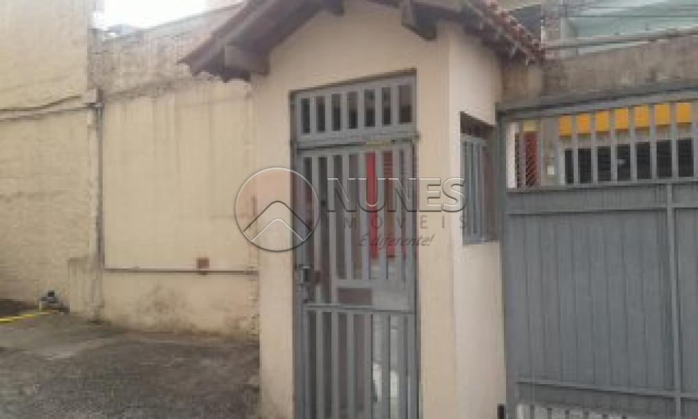 Comprar Apartamento / Padrão em Carapicuíba apenas R$ 170.000,00 - Foto 23