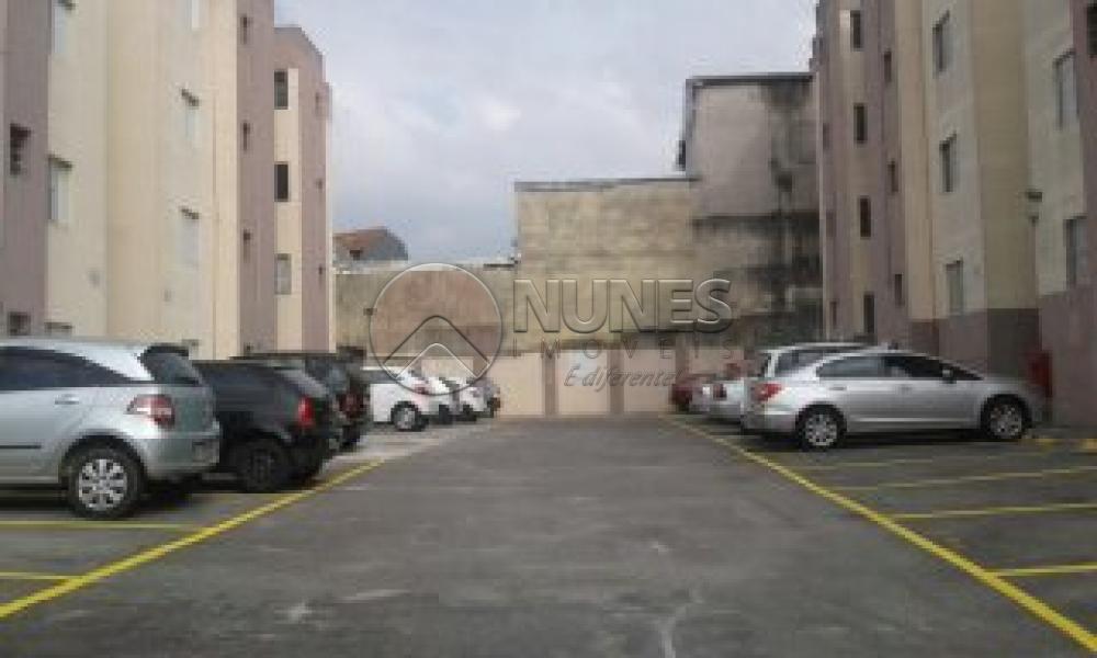 Comprar Apartamento / Padrão em Carapicuíba apenas R$ 170.000,00 - Foto 24
