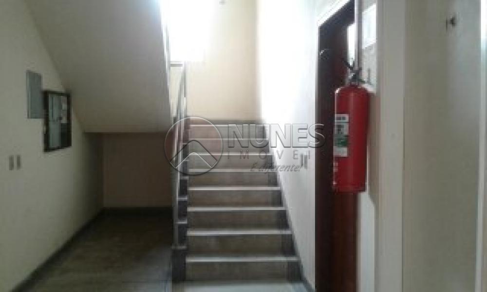Comprar Apartamento / Padrão em Carapicuíba apenas R$ 170.000,00 - Foto 26