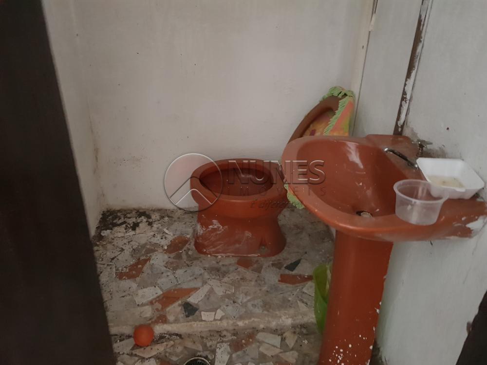 Alugar Comercial / salão em Carapicuíba apenas R$ 800,00 - Foto 6