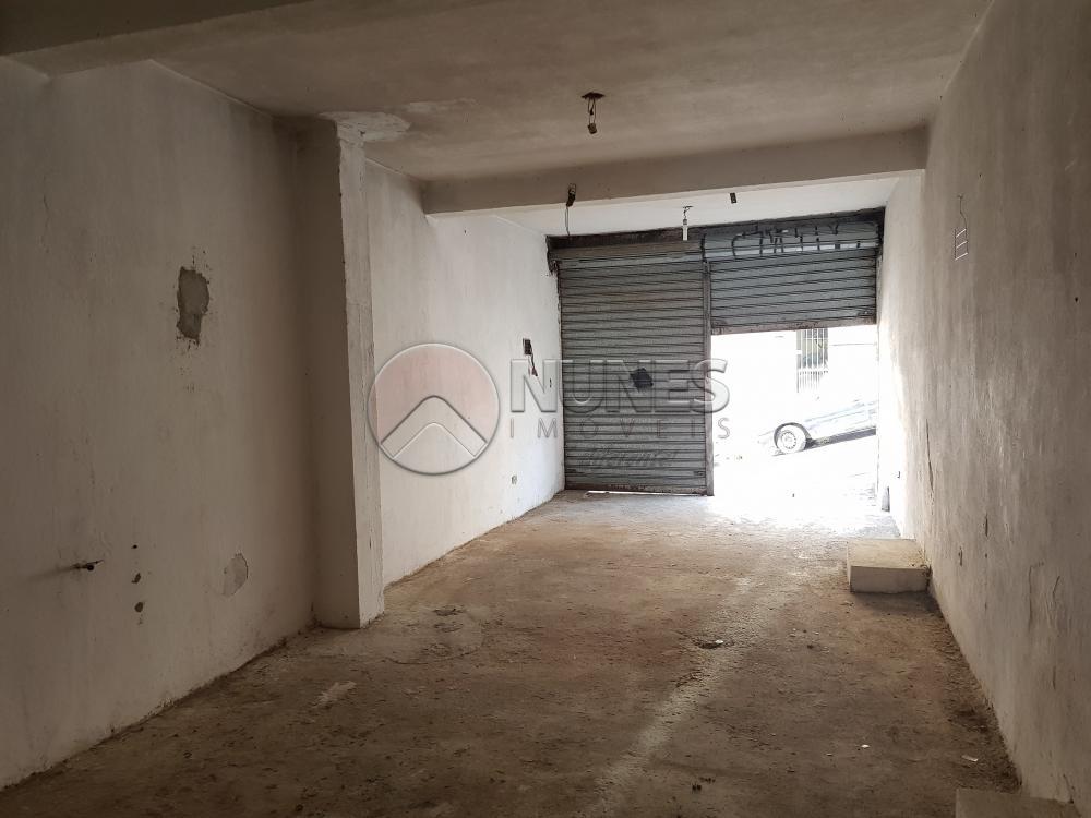 Alugar Comercial / salão em Carapicuíba apenas R$ 800,00 - Foto 2