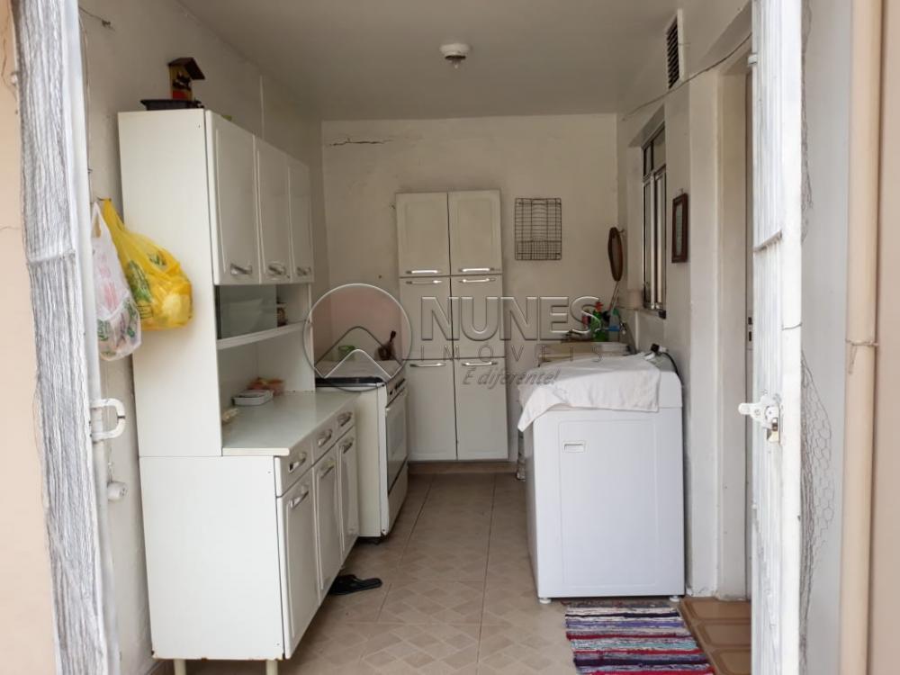 Comprar Casa / Terrea em Osasco apenas R$ 424.000,00 - Foto 10
