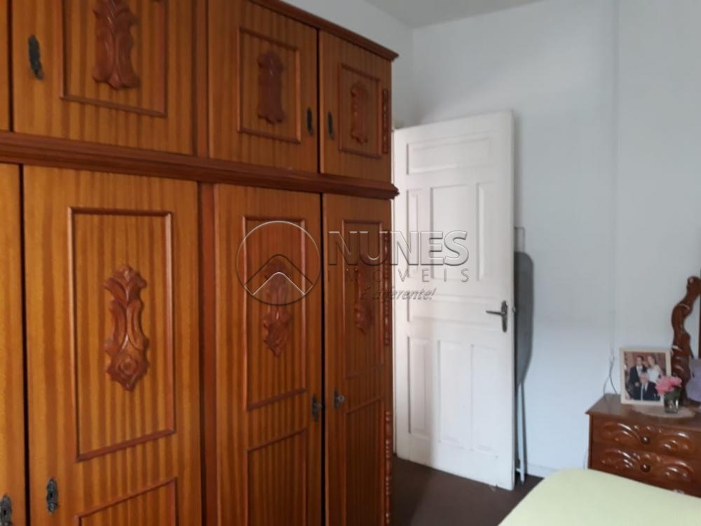 Comprar Casa / Terrea em Osasco apenas R$ 424.000,00 - Foto 15