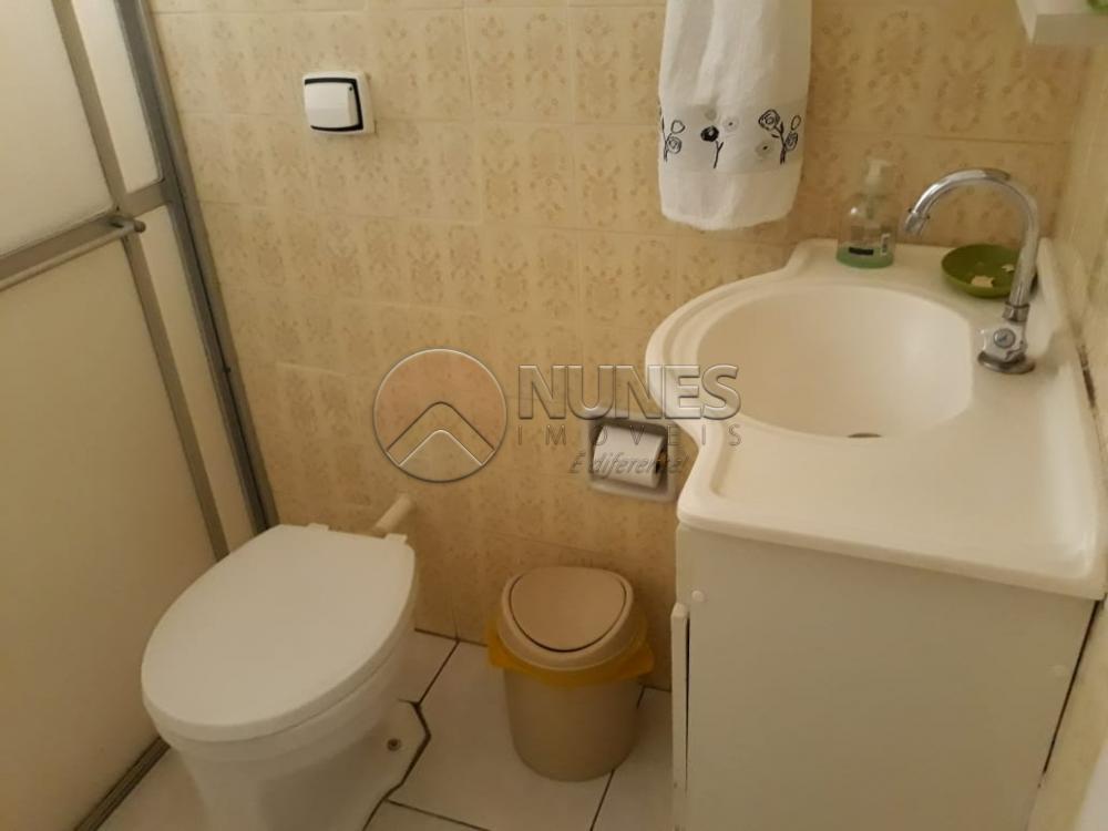 Comprar Casa / Terrea em Osasco apenas R$ 424.000,00 - Foto 17