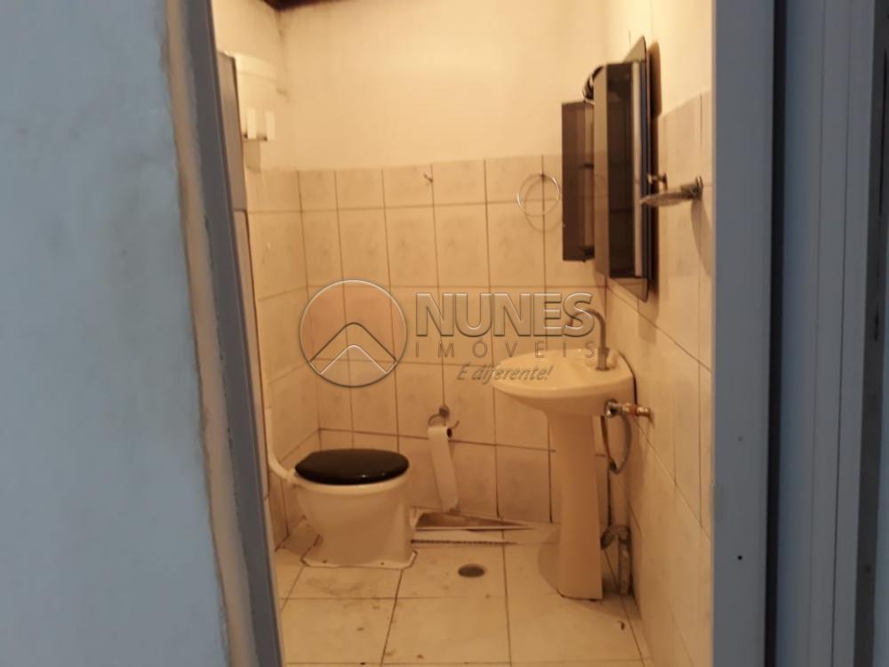 Comprar Casa / Terrea em Osasco apenas R$ 424.000,00 - Foto 22