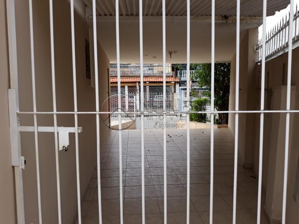 Comprar Casa / Terrea em Osasco apenas R$ 424.000,00 - Foto 25