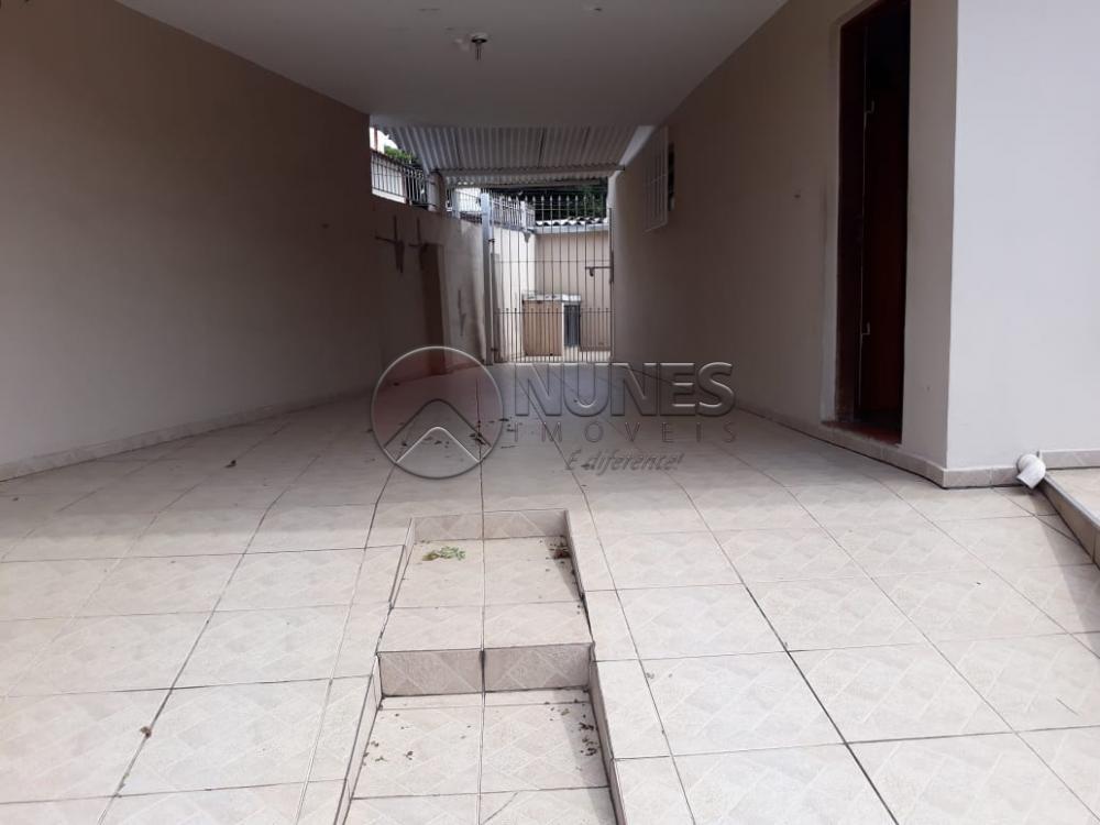 Comprar Casa / Terrea em Osasco apenas R$ 424.000,00 - Foto 28