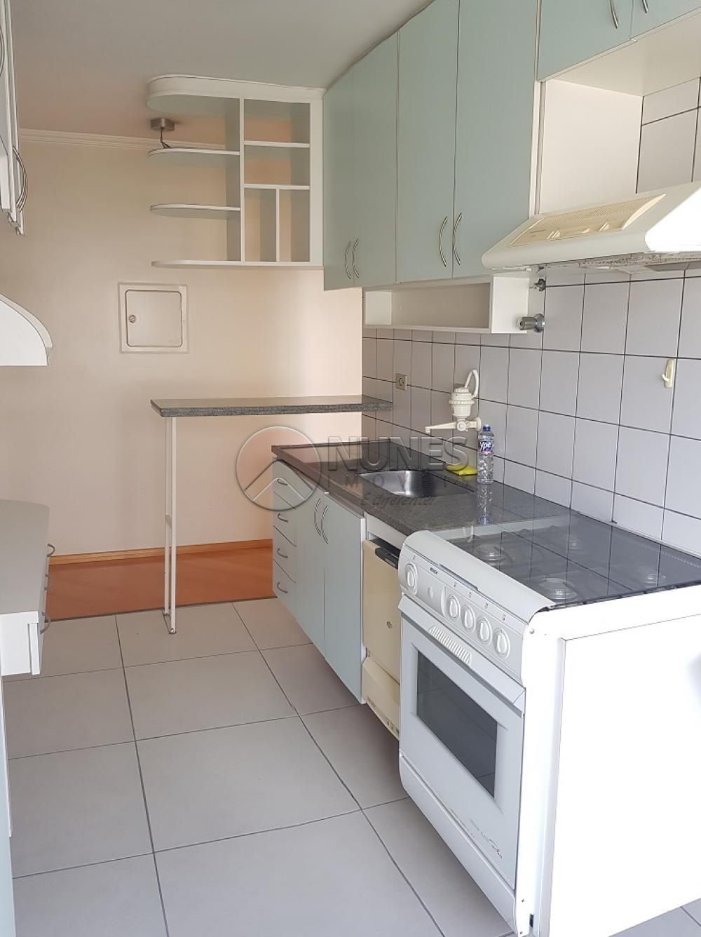 Apartamento / Apartamento em Osasco , Comprar por R$240.000,00