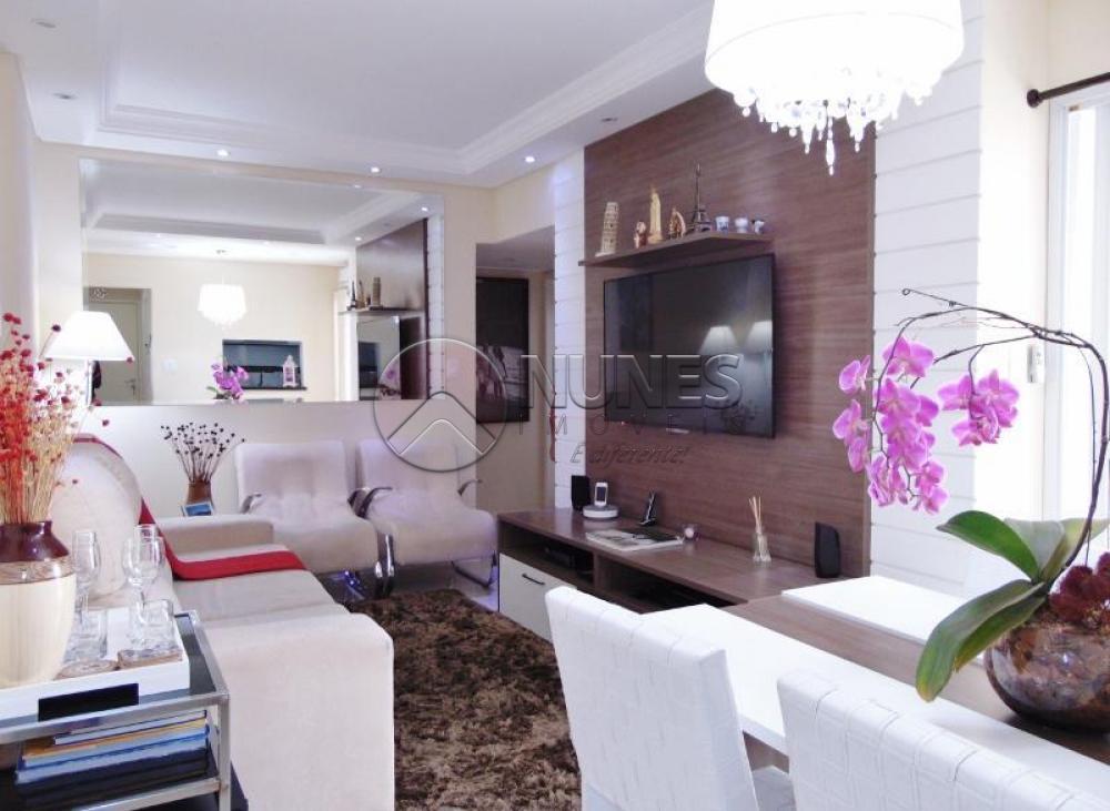 Apartamento / Apartamento em Osasco , Comprar por R$530.000,00