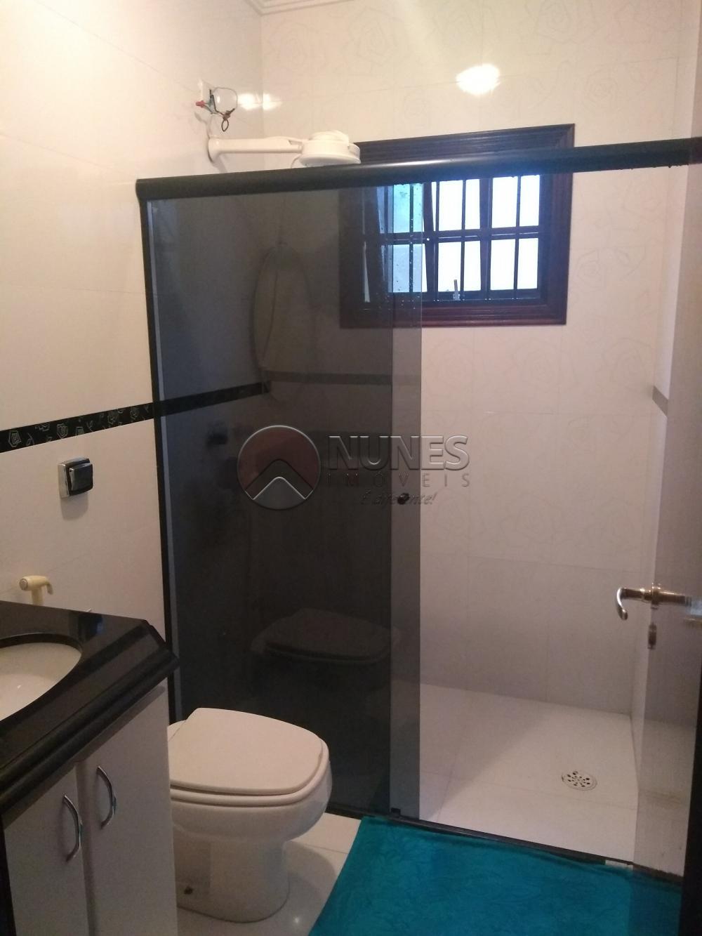 Comprar Casa / Sobrado em Osasco apenas R$ 730.000,00 - Foto 23