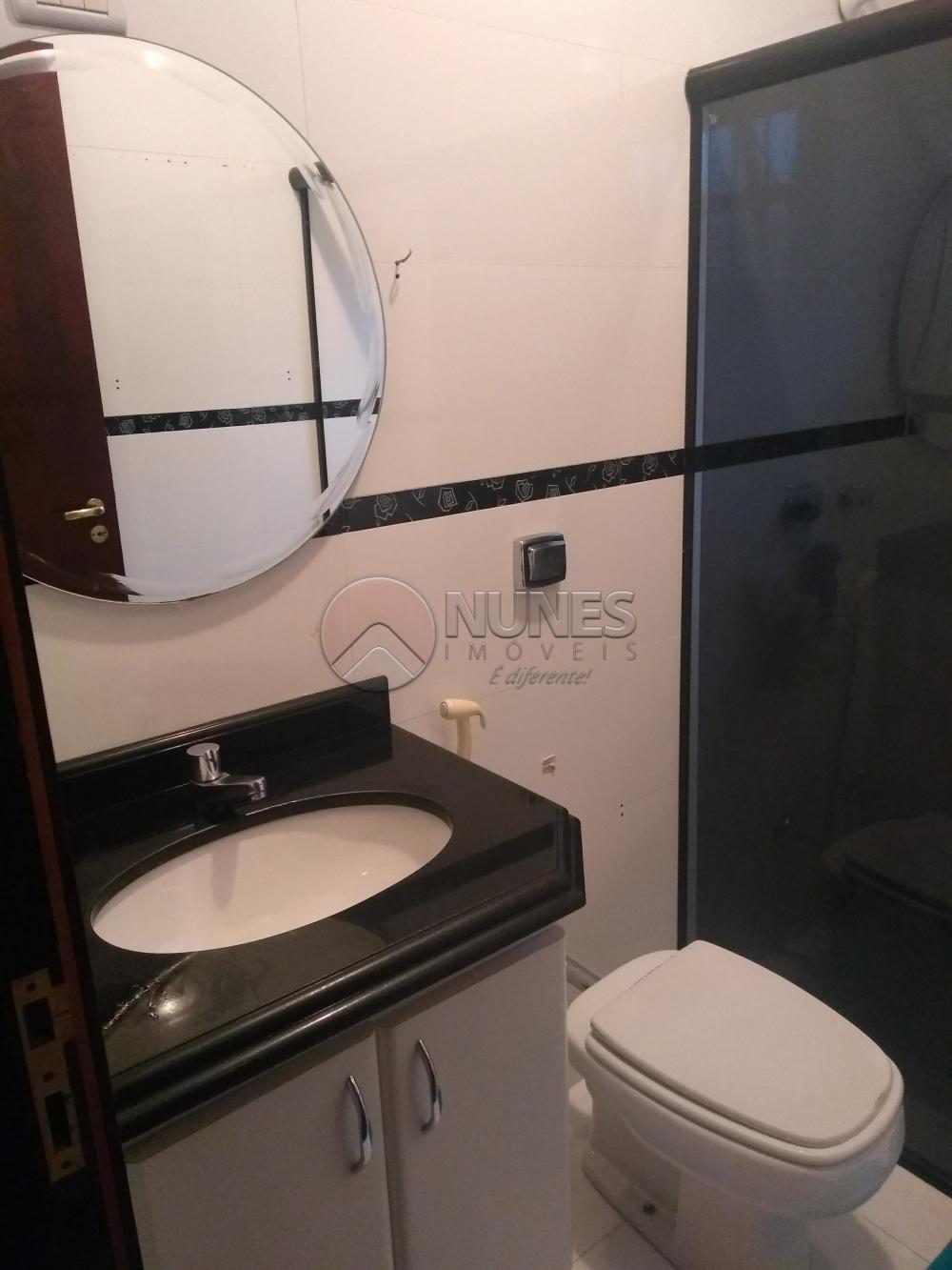 Comprar Casa / Sobrado em Osasco apenas R$ 730.000,00 - Foto 24