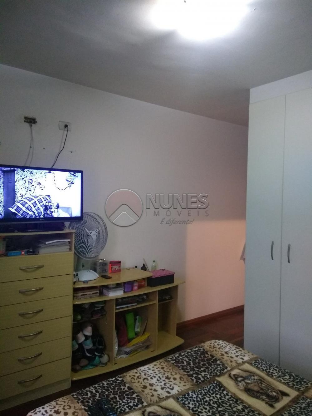 Comprar Casa / Sobrado em Osasco apenas R$ 750.000,00 - Foto 14
