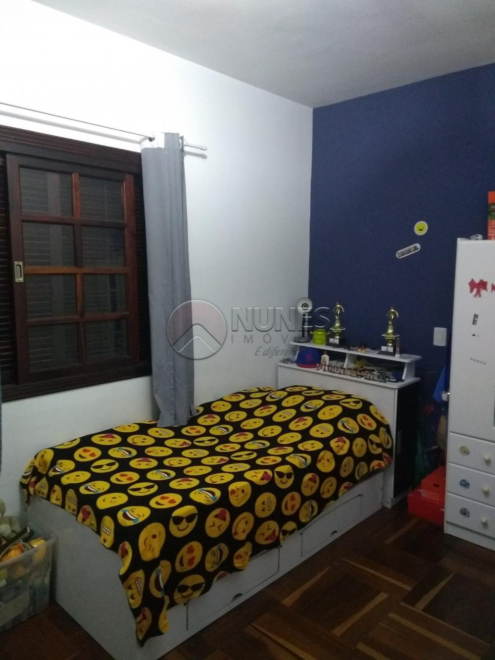 Comprar Casa / Sobrado em Osasco apenas R$ 730.000,00 - Foto 18
