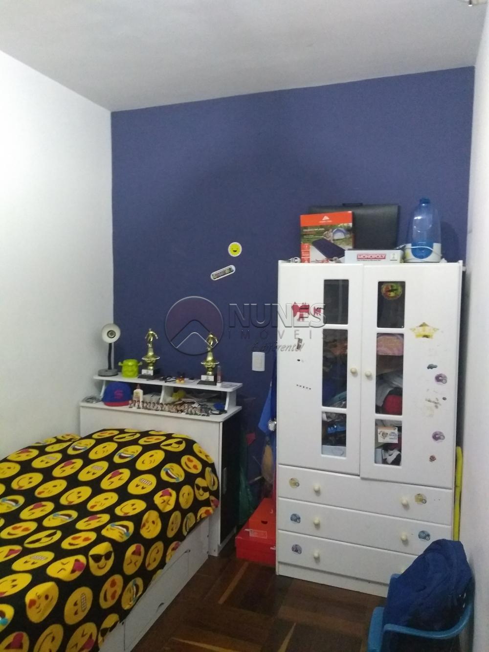 Comprar Casa / Sobrado em Osasco apenas R$ 750.000,00 - Foto 19