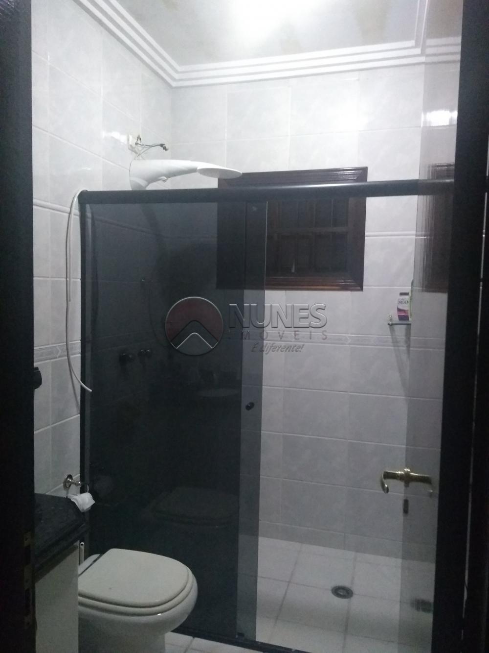 Comprar Casa / Sobrado em Osasco apenas R$ 730.000,00 - Foto 26