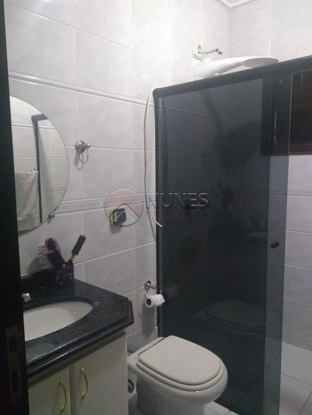 Comprar Casa / Sobrado em Osasco apenas R$ 750.000,00 - Foto 25