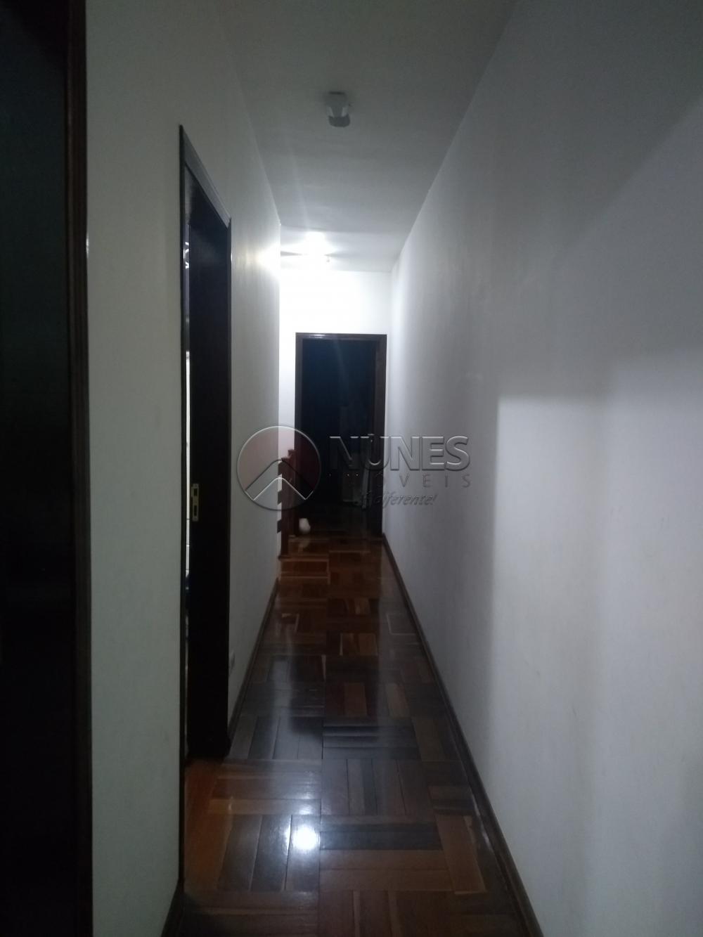 Comprar Casa / Sobrado em Osasco apenas R$ 750.000,00 - Foto 15