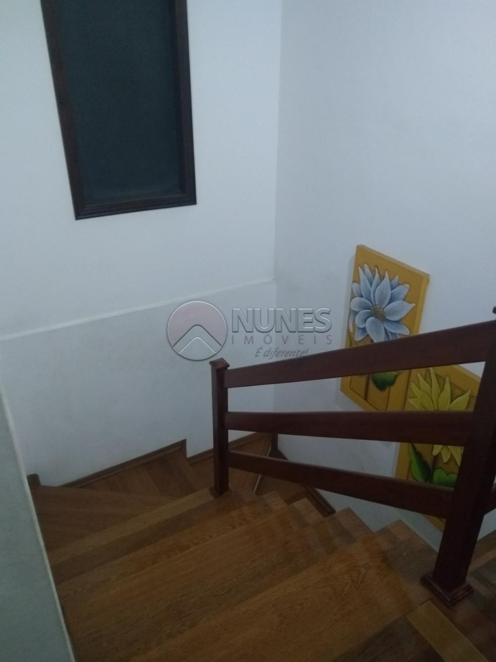 Comprar Casa / Sobrado em Osasco apenas R$ 750.000,00 - Foto 17