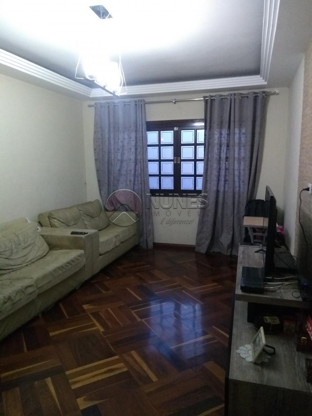 Comprar Casa / Sobrado em Osasco apenas R$ 750.000,00 - Foto 5