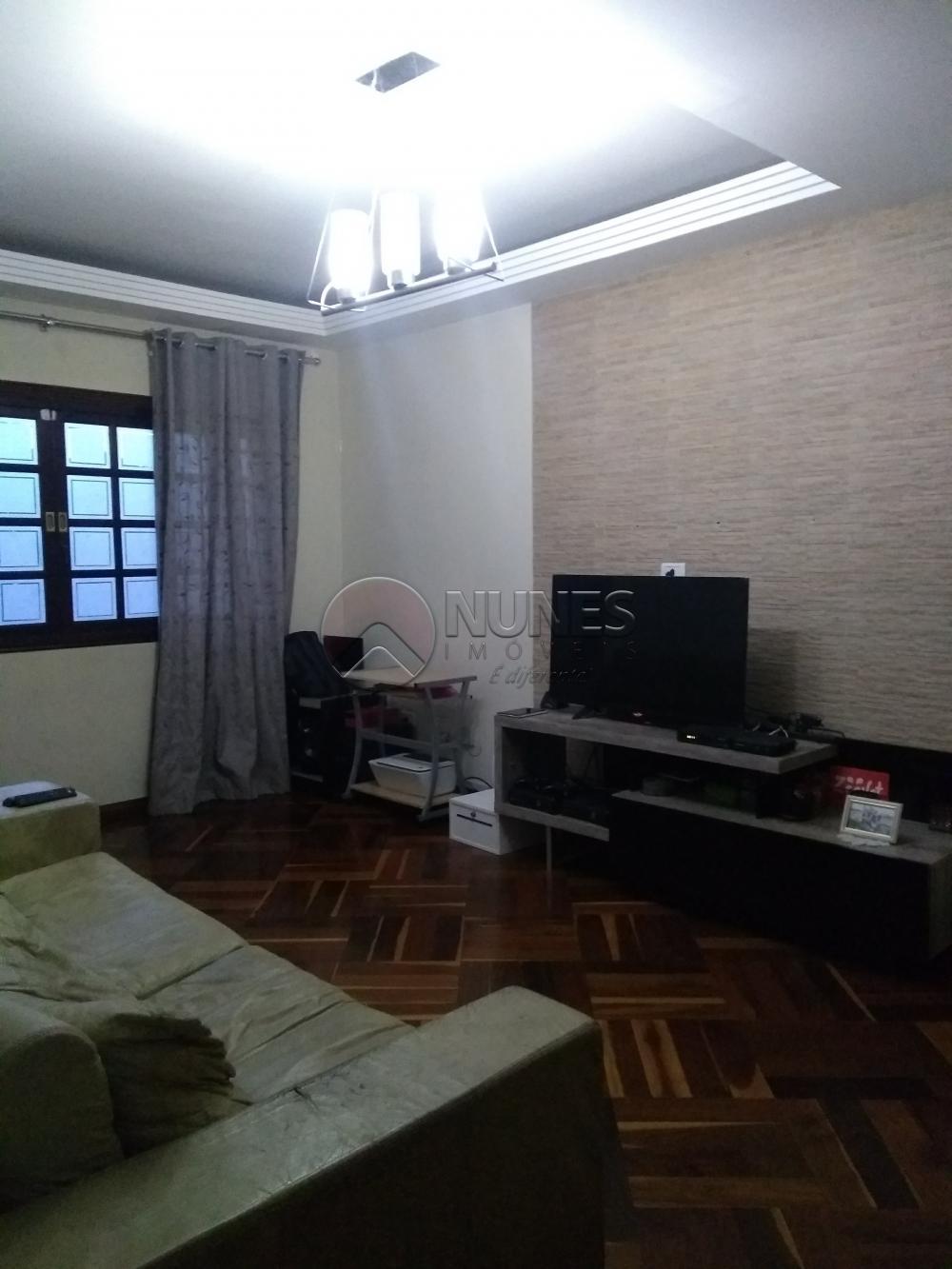 Comprar Casa / Sobrado em Osasco apenas R$ 750.000,00 - Foto 6