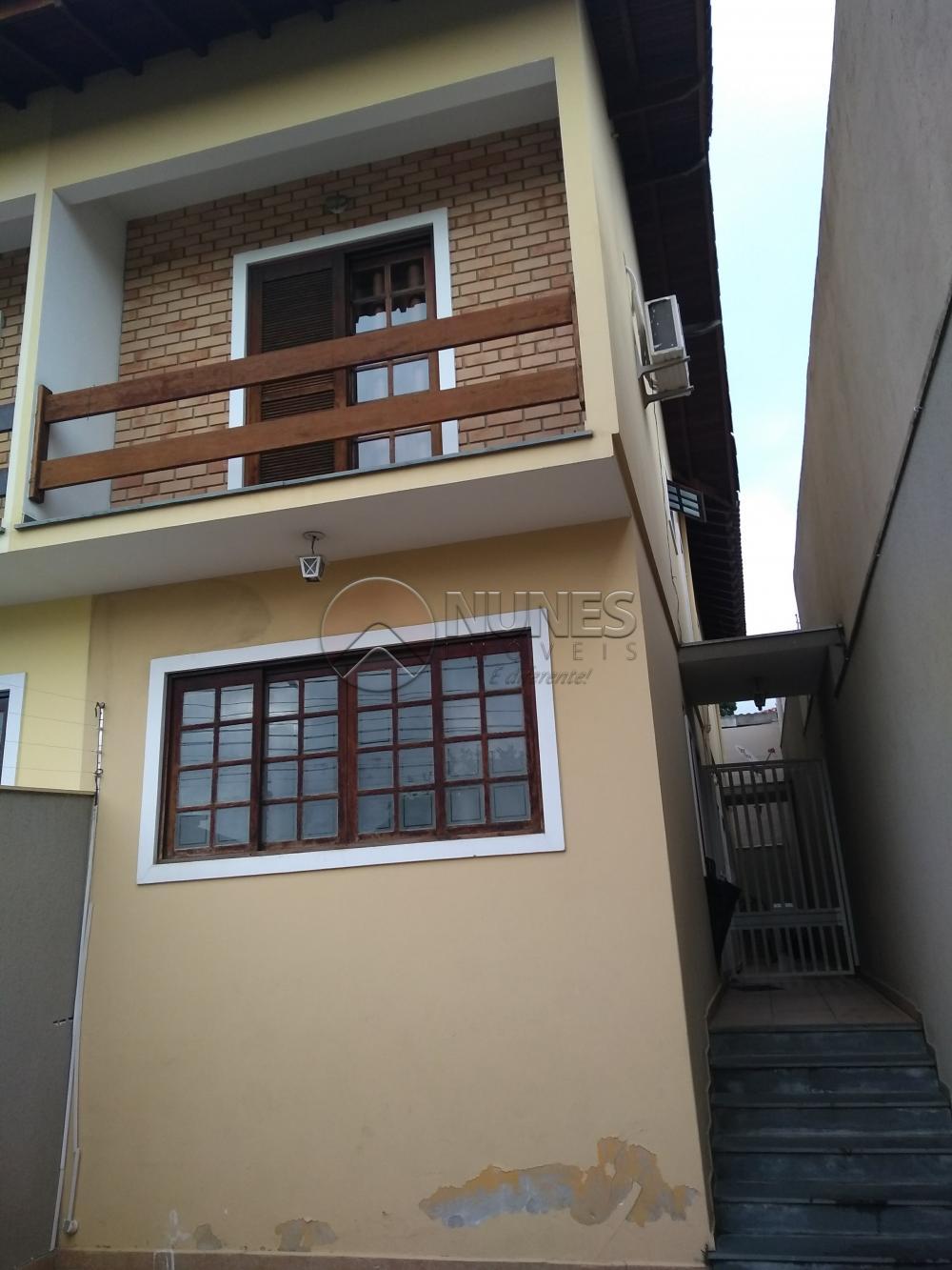 Comprar Casa / Sobrado em Osasco apenas R$ 750.000,00 - Foto 3