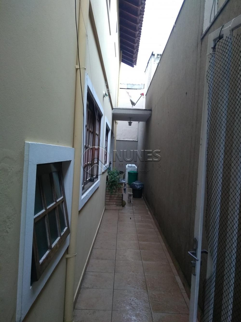 Comprar Casa / Sobrado em Osasco apenas R$ 750.000,00 - Foto 4