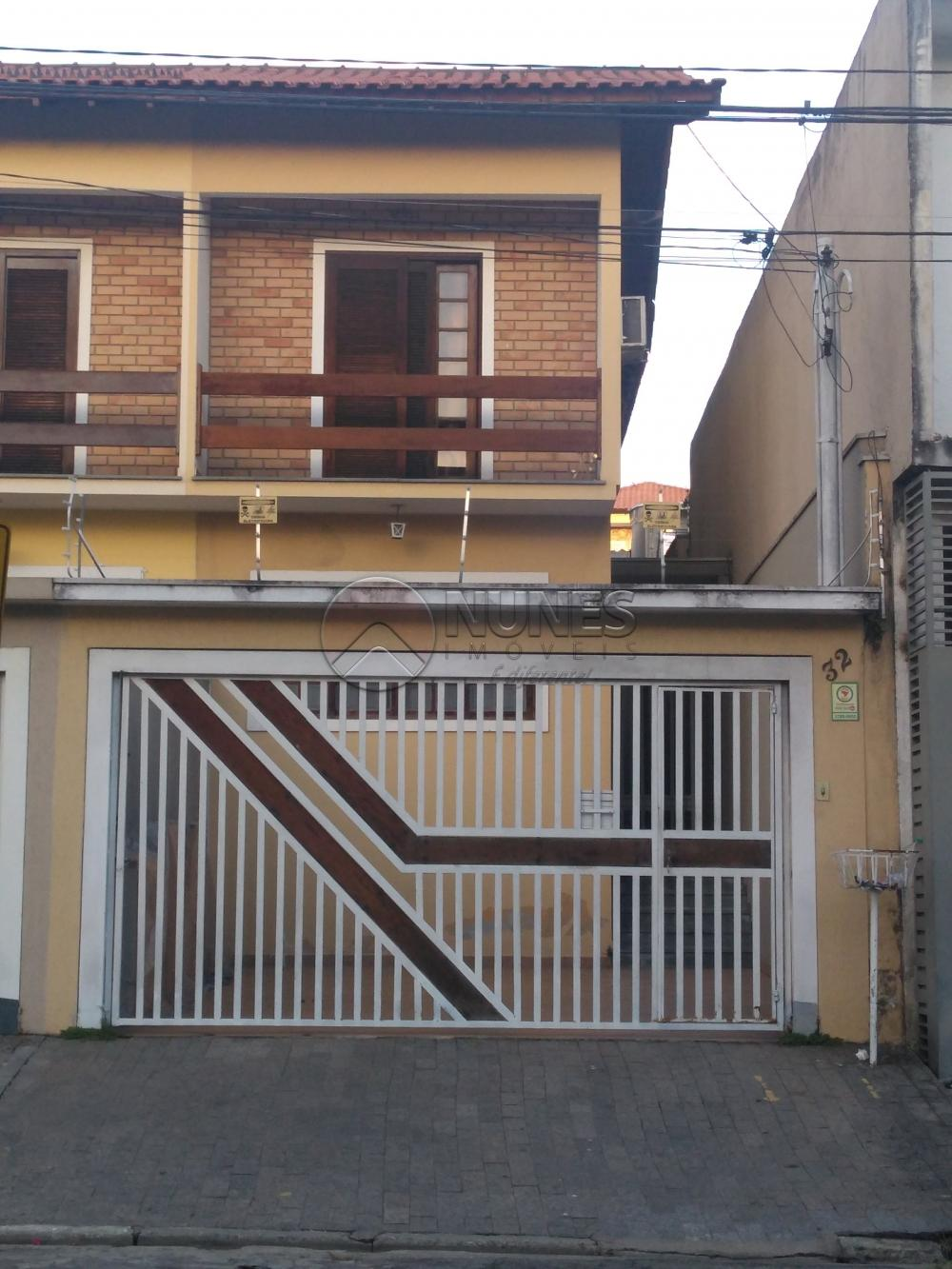 Comprar Casa / Sobrado em Osasco apenas R$ 750.000,00 - Foto 1