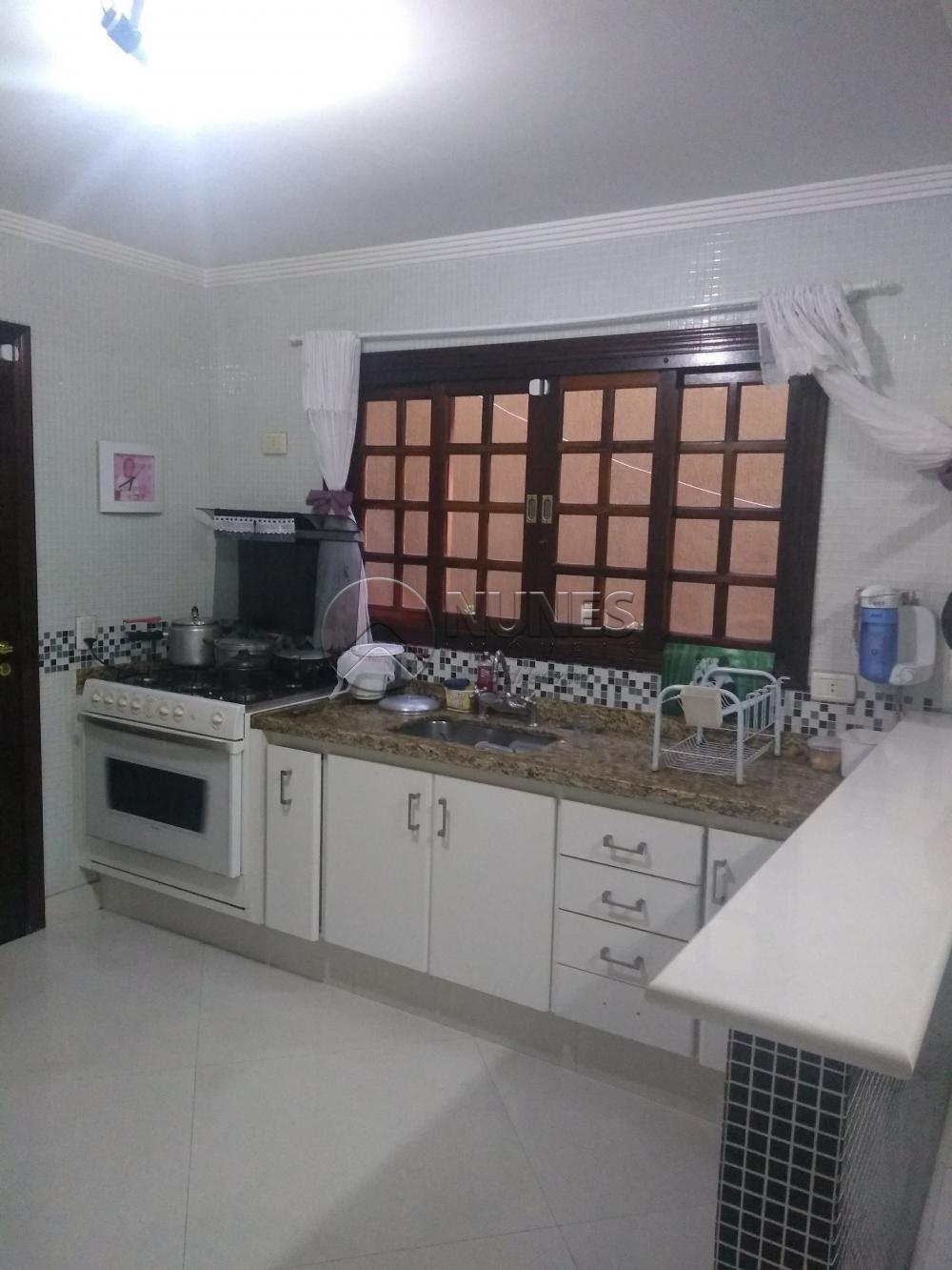 Comprar Casa / Sobrado em Osasco apenas R$ 750.000,00 - Foto 9