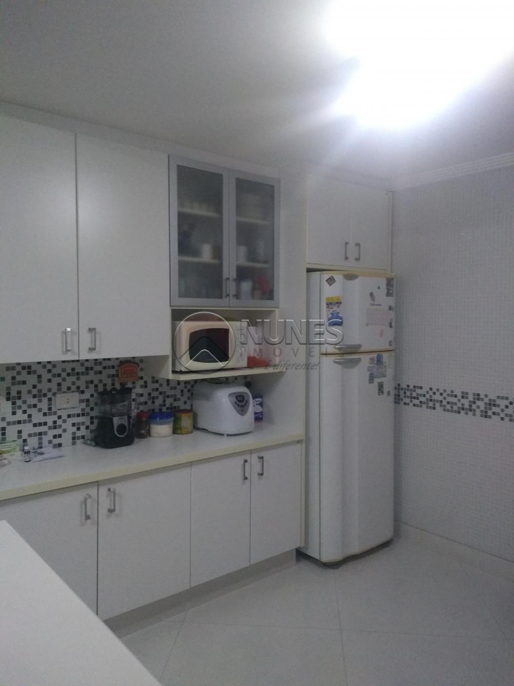 Comprar Casa / Sobrado em Osasco apenas R$ 730.000,00 - Foto 10