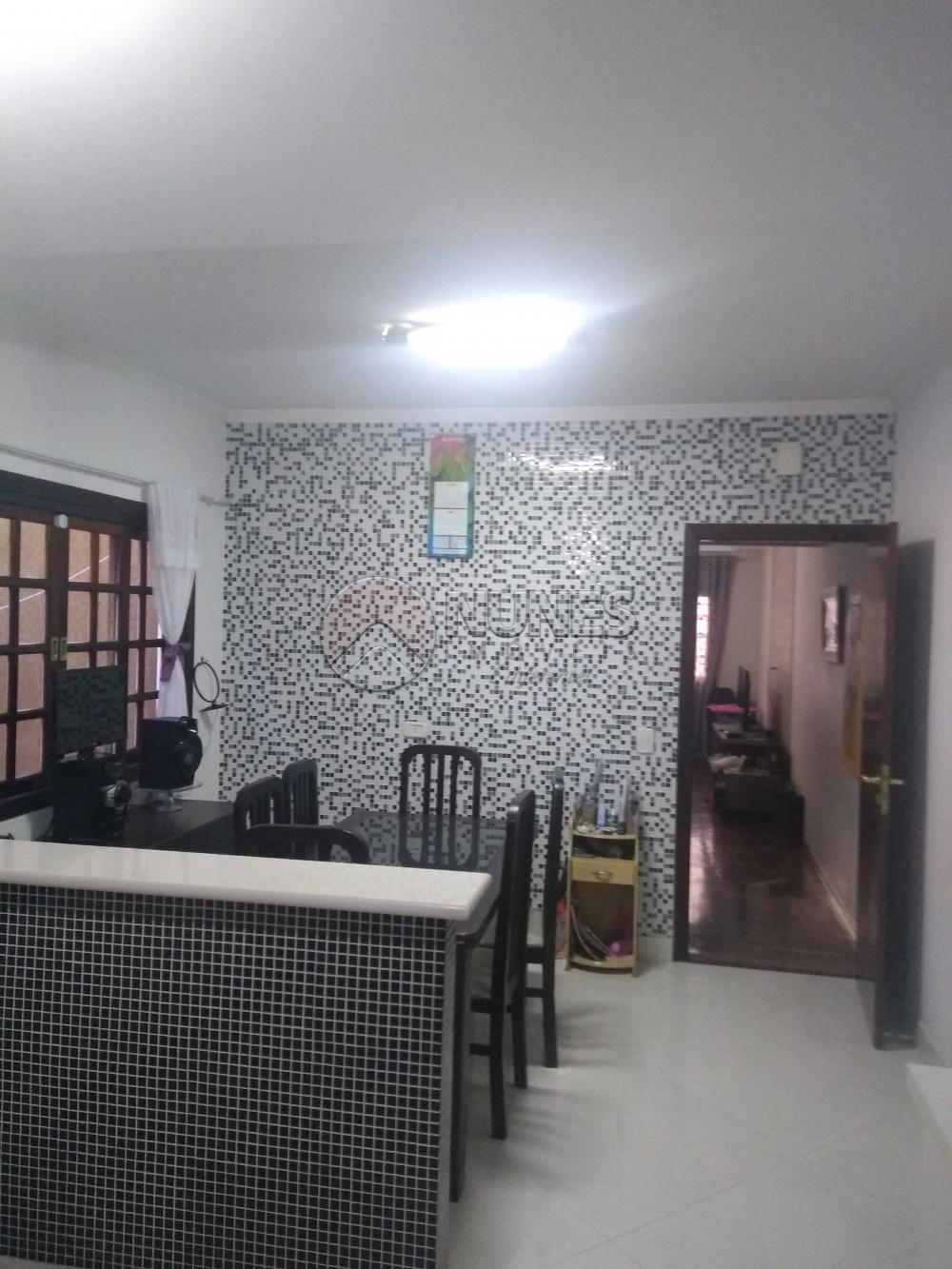 Comprar Casa / Sobrado em Osasco apenas R$ 750.000,00 - Foto 11