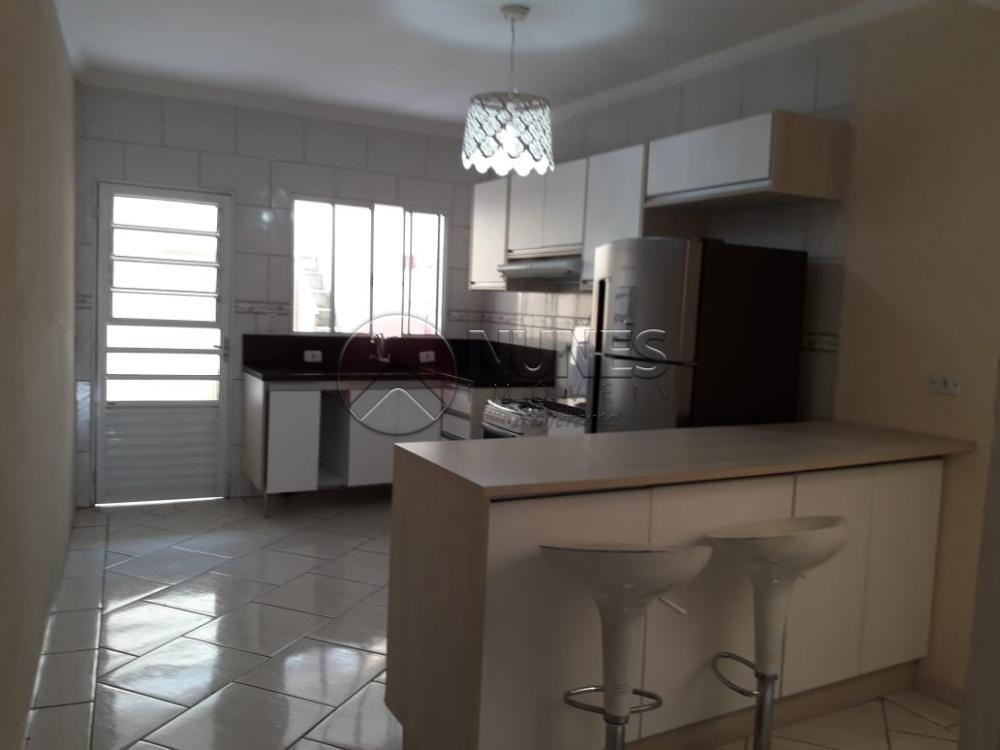 Comprar Casa / Sobrado em Osasco apenas R$ 470.000,00 - Foto 2