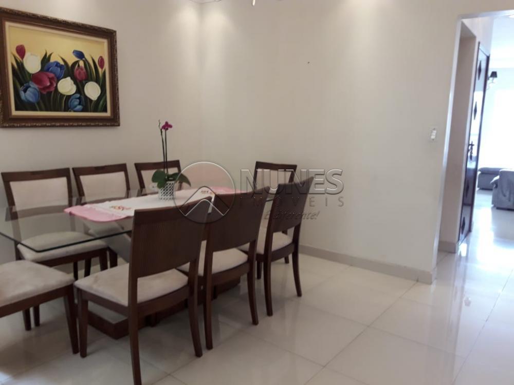 Comprar Casa / Sobrado em Osasco apenas R$ 470.000,00 - Foto 3