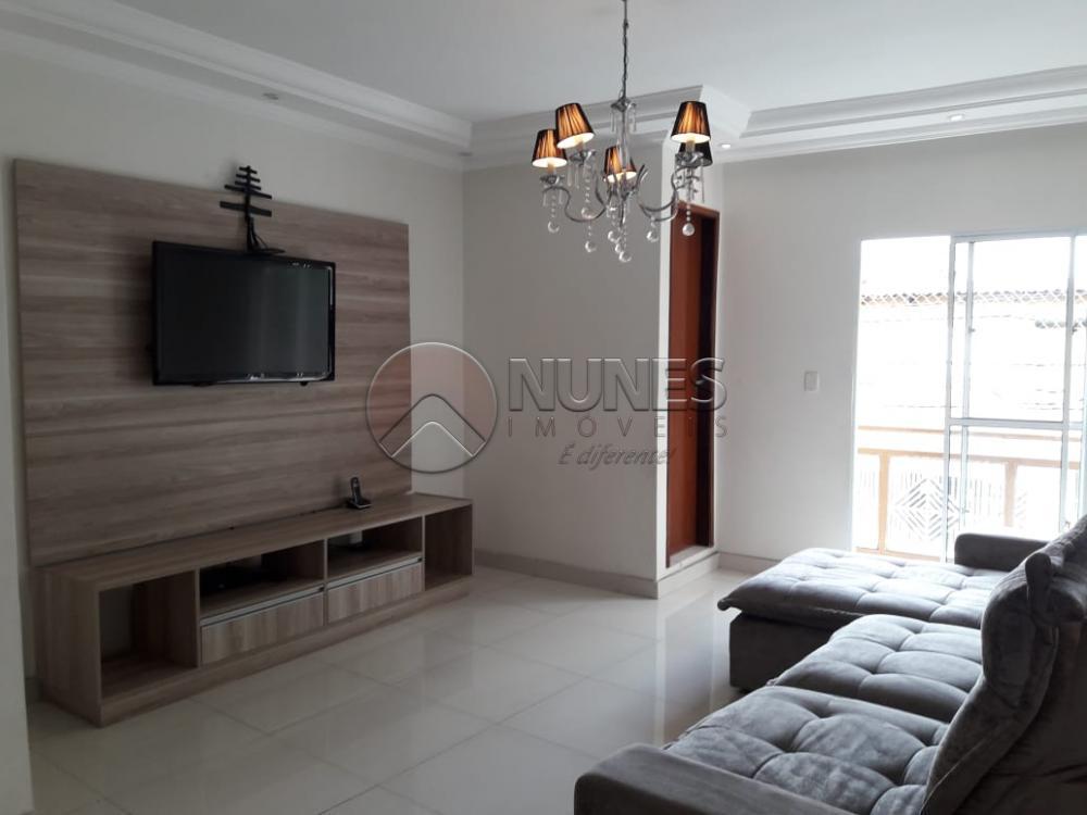 Comprar Casa / Sobrado em Osasco apenas R$ 470.000,00 - Foto 4