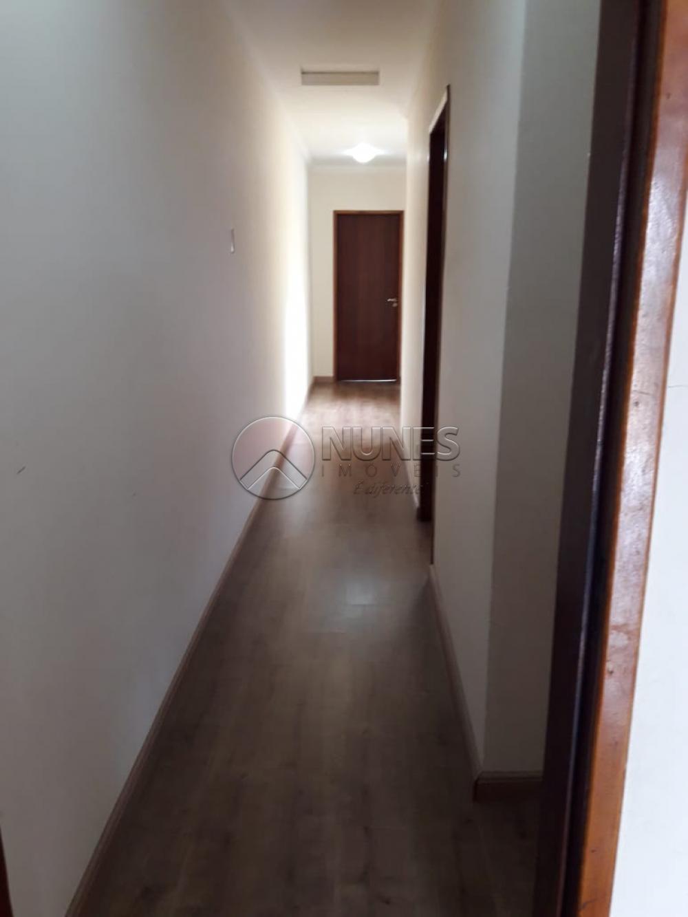 Comprar Casa / Sobrado em Osasco apenas R$ 470.000,00 - Foto 5