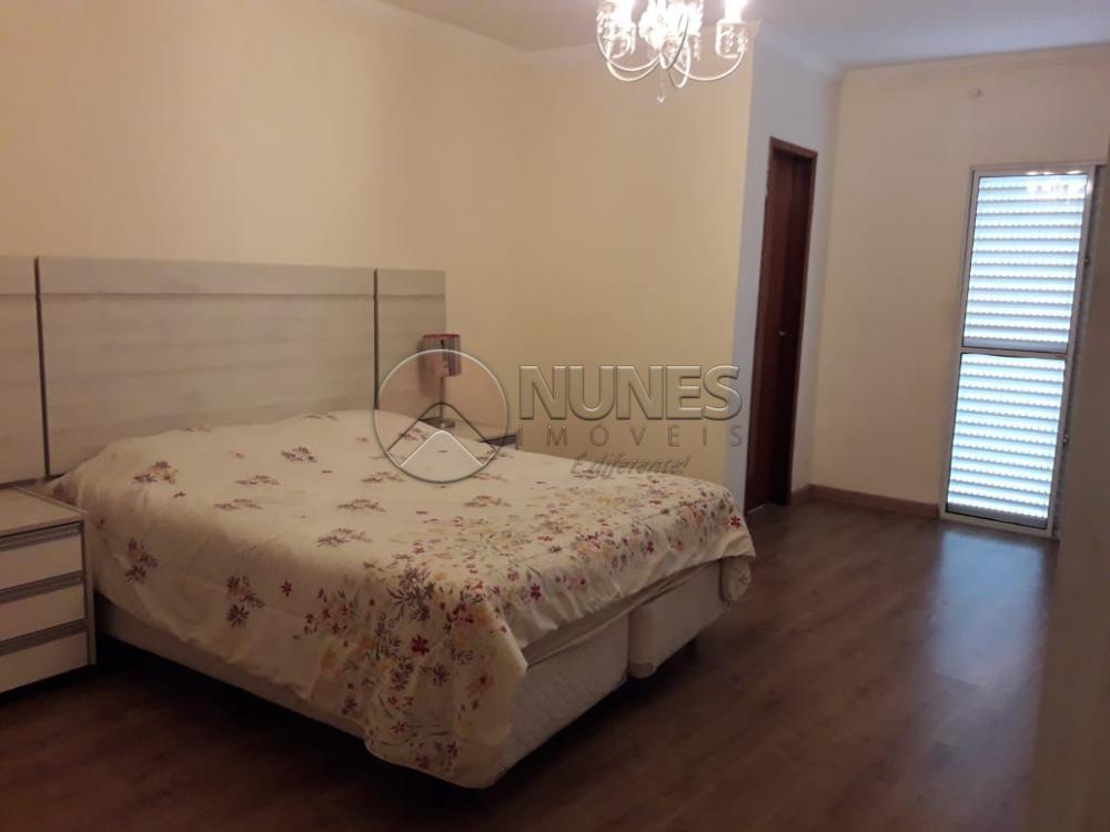 Comprar Casa / Sobrado em Osasco apenas R$ 470.000,00 - Foto 6