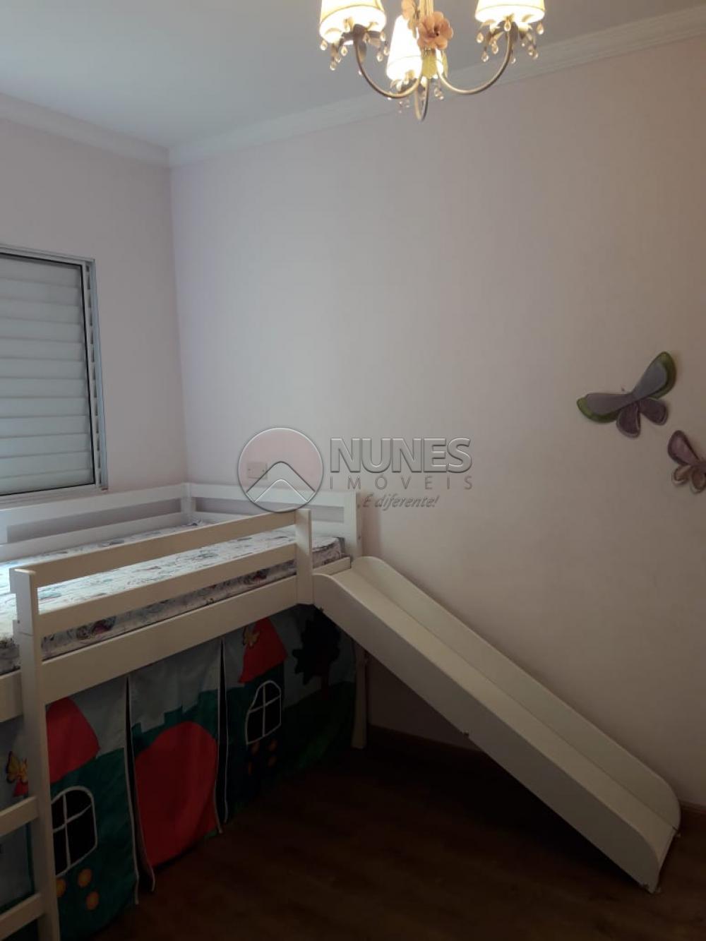 Comprar Casa / Sobrado em Osasco apenas R$ 470.000,00 - Foto 7