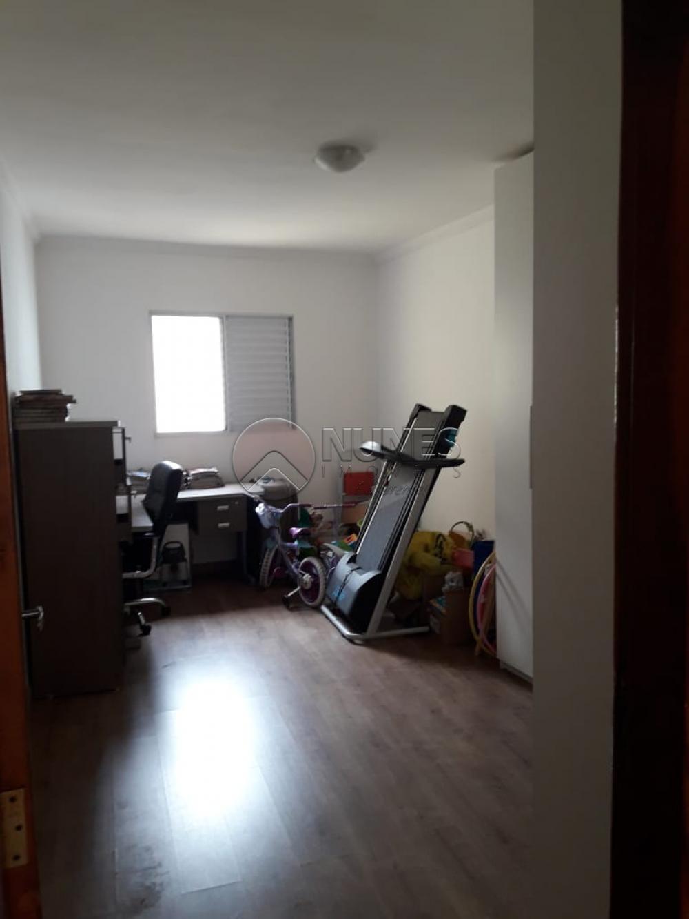 Comprar Casa / Sobrado em Osasco apenas R$ 470.000,00 - Foto 8