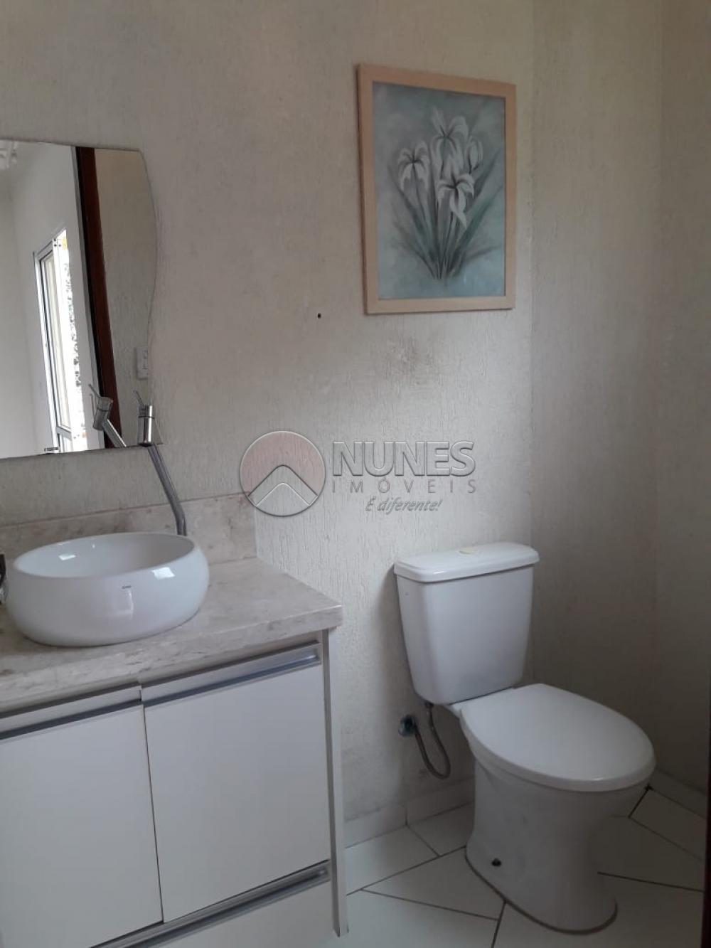 Comprar Casa / Sobrado em Osasco apenas R$ 470.000,00 - Foto 11