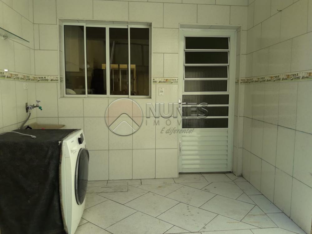 Comprar Casa / Sobrado em Osasco apenas R$ 470.000,00 - Foto 12