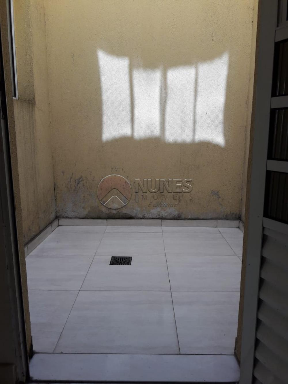 Comprar Casa / Sobrado em Osasco apenas R$ 470.000,00 - Foto 13