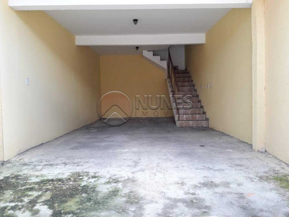 Comprar Casa / Sobrado em Osasco apenas R$ 470.000,00 - Foto 14