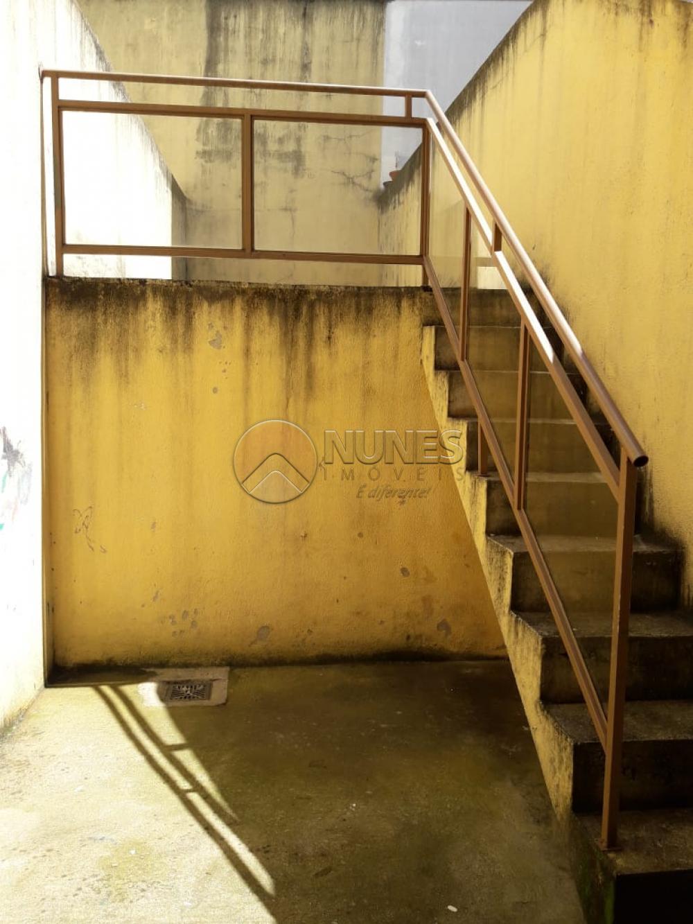 Comprar Casa / Sobrado em Osasco apenas R$ 470.000,00 - Foto 15