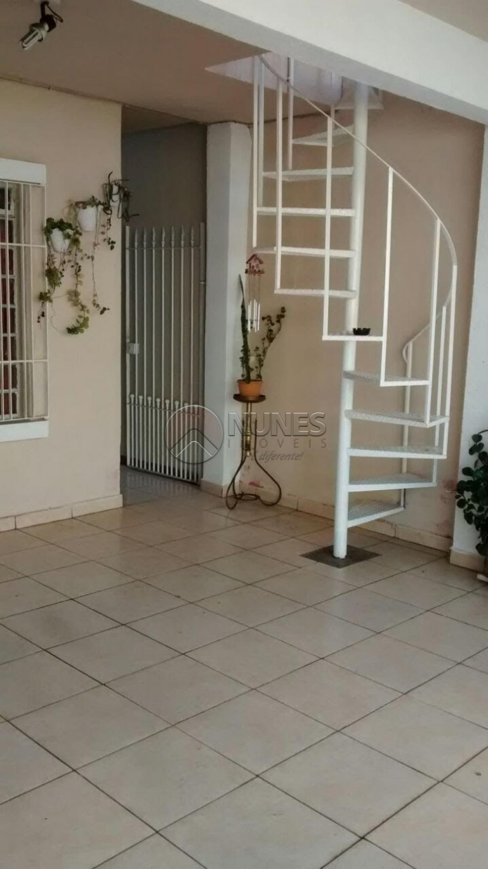 Comprar Casa / Terrea em Osasco apenas R$ 380.000,00 - Foto 1