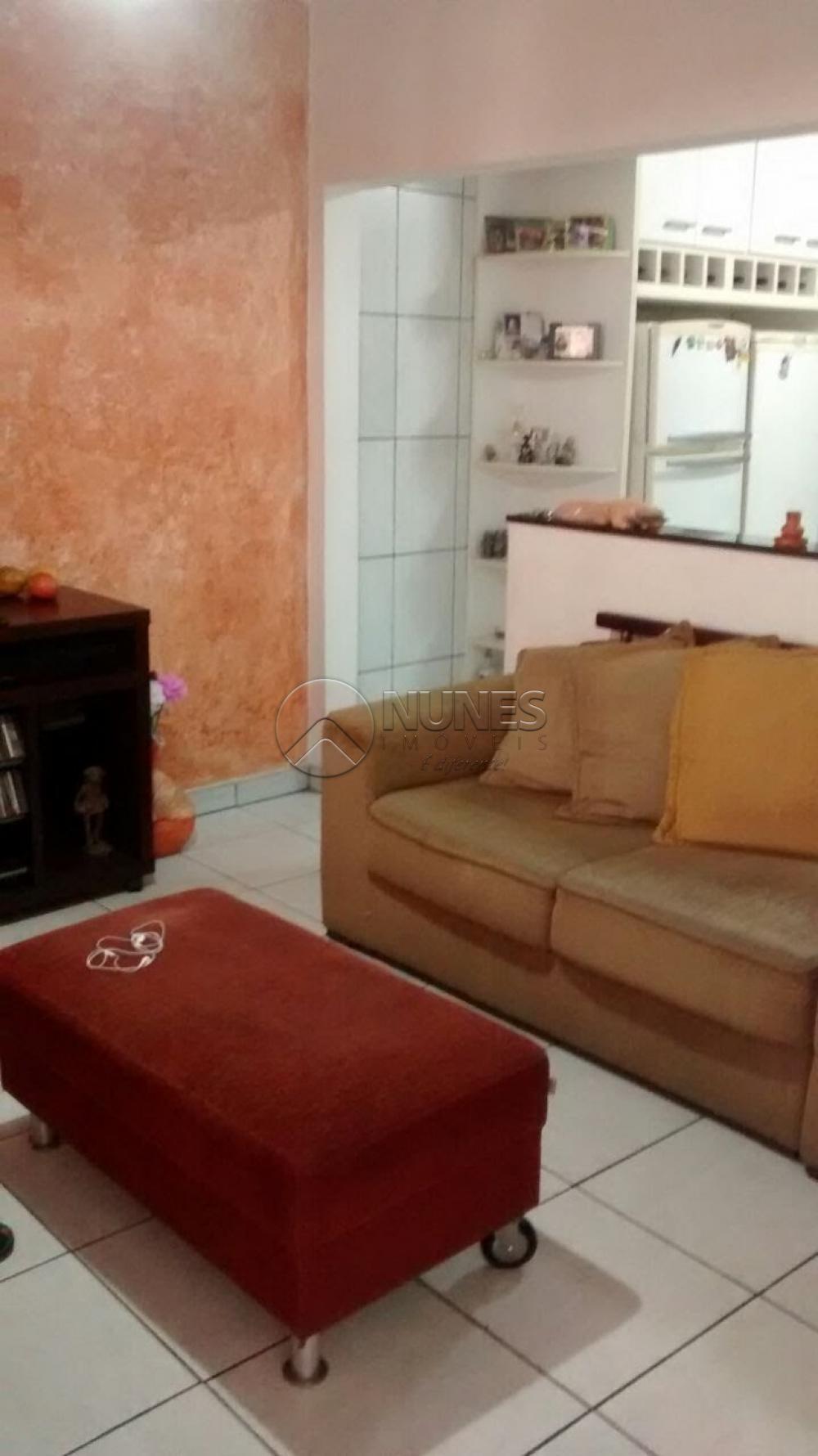 Comprar Casa / Terrea em Osasco apenas R$ 380.000,00 - Foto 4