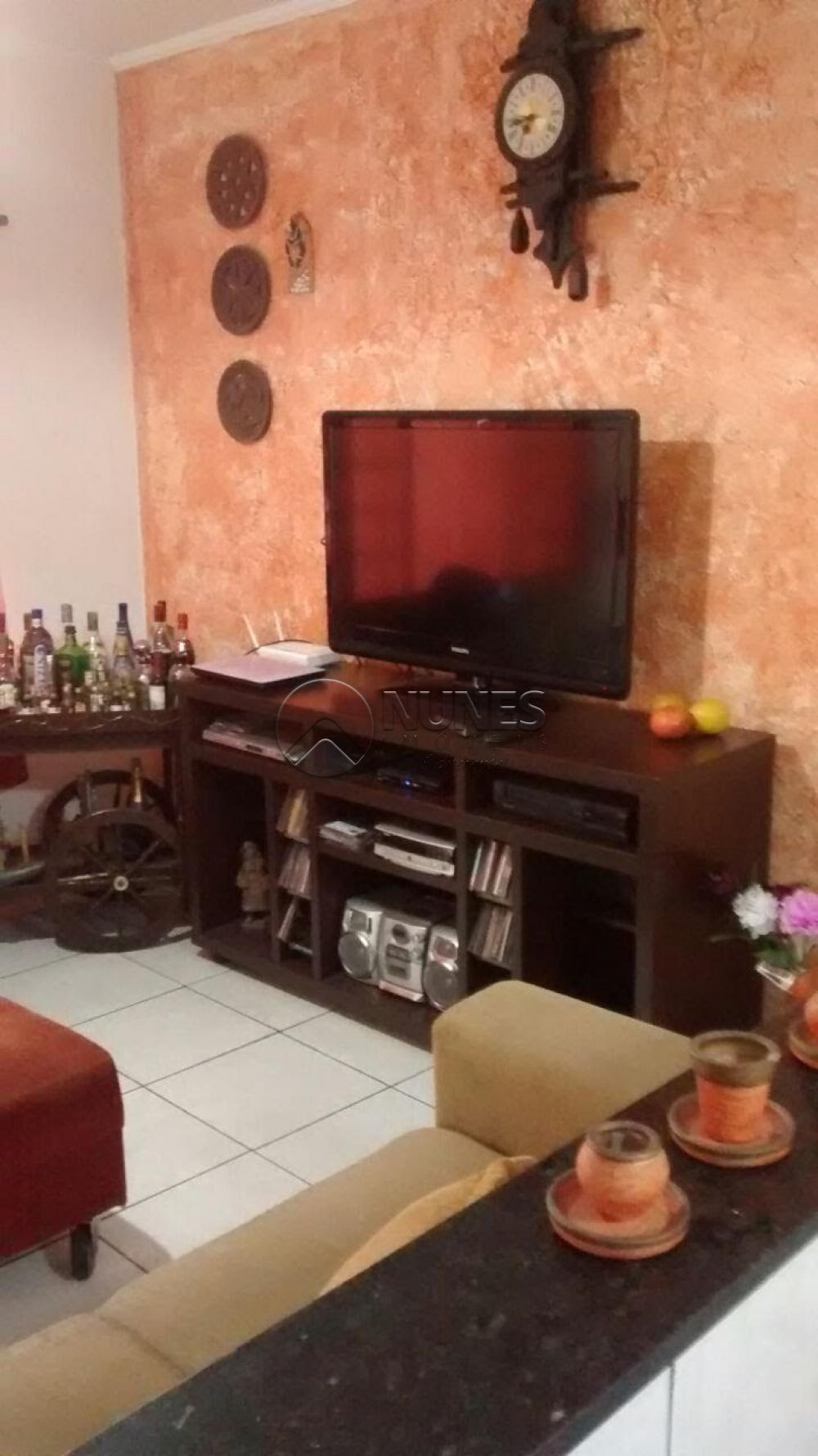 Comprar Casa / Terrea em Osasco apenas R$ 380.000,00 - Foto 5