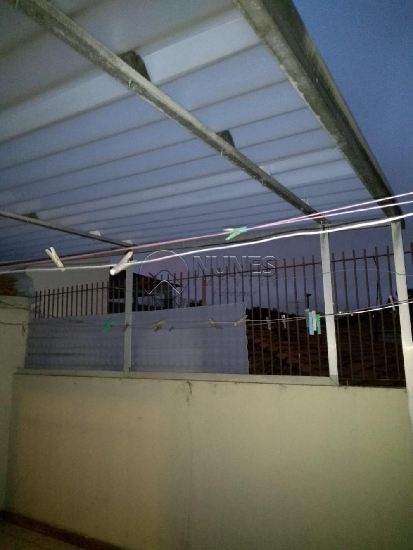Comprar Casa / Terrea em Osasco apenas R$ 380.000,00 - Foto 14