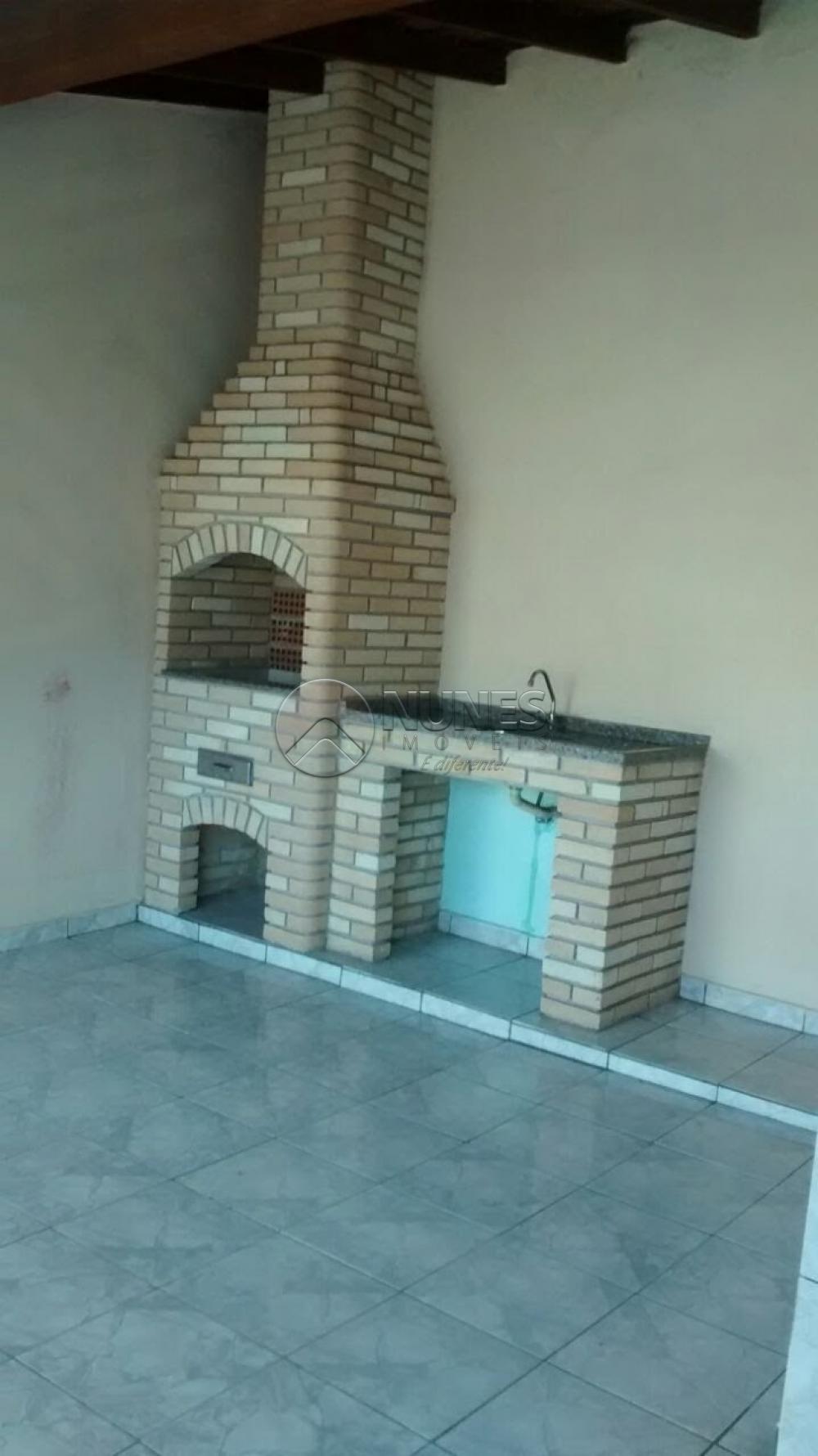 Comprar Casa / Terrea em Osasco apenas R$ 380.000,00 - Foto 16
