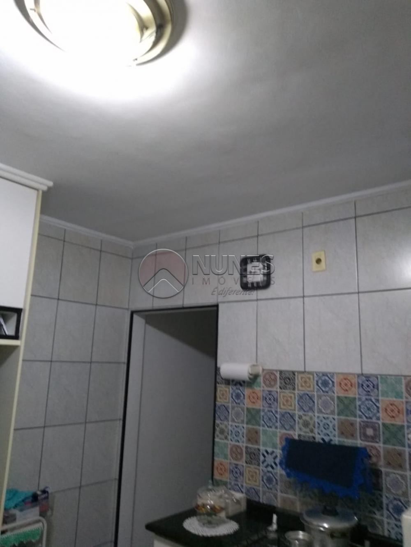 Comprar Casa / Terrea em Osasco apenas R$ 380.000,00 - Foto 19